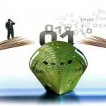 Grandes ideas para reducir la brecha digital
