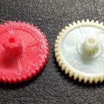 ¿Aún te preguntas para que sirve la impresión 3D?