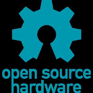 open_hardware